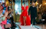 Giambattista Valli X H&M Launches Tomorrow