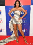 Keke Palmer Rocks Cong Tri To The TIME 100 Next Gala