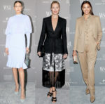 The WSJ. Magazine 2019 Innovator Awards