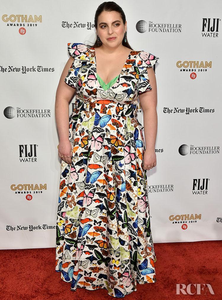 2019 Gotham Awards