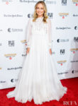 2019 Gotham Awards Red Carpet Roundup