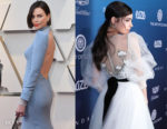 Red Carpet Fashion Awards: Best Of 2019: Final Call