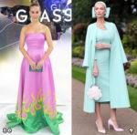 Best Dressed of 2019 – Critics' Choice
