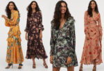 Johanna Ortiz x H&M Launches Today