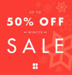Sweaty Betty Winter Sale Starts Now! Up To 50% Off