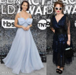 2020 SAG Awards Red Carpet Roundup