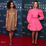 Newport Beach Film Festival UK Honours 2020