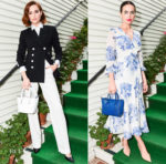 Polo Ralph Lauren Accessories Luncheon