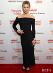 Renée Zellweger Wore Louis Vuitton To The AARP Awards