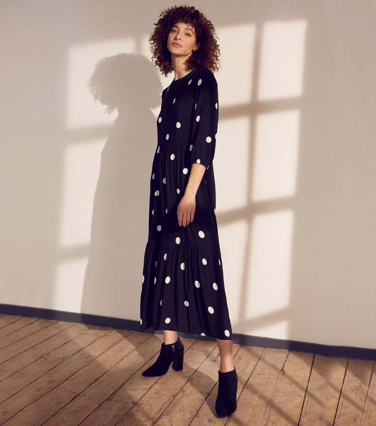 New Look: Get 20% Off Dresses