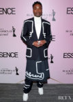 Billy Porter Wore Official Rebrand To The Essence Black Women In Hollywood Awards Luncheon