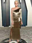Christian Dior @ The 2020 Vanity Fair Oscar Party