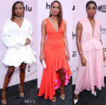 Essence Black Women In Hollywood Awards Luncheon