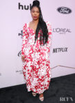 Gabrielle Union Wore Rosie Assoulin To The Essence Black Women In Hollywood Awards Luncheon
