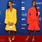 2020 NAACP Image Awards Nominees Luncheon
