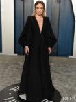 Fendi Couture @ The 2020 Vanity Fair Oscar Party