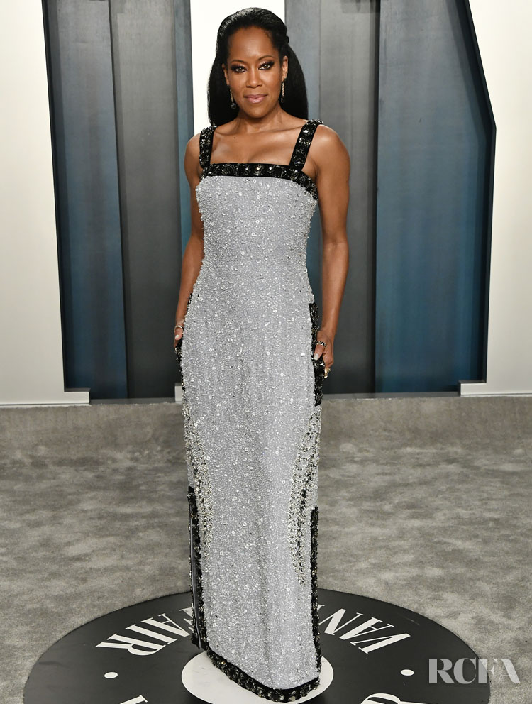 Regina King Page 3 Of 13 Red Carpet Fashion Awards