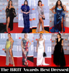 Who Was Your Best Dressed The BRIT Awards 2020?
