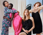 The Vanguard - Introducing A New Wave Of Fashion Talent