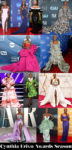 Which Was Your Favourite Cynthia Erivo Awards Season Look?