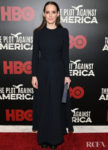 HBO's 'The Plot Against America' New York Premiere