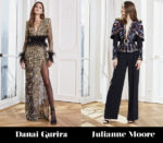 Zuhair Murad Fall 2020 Red Carpet Wish List
