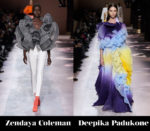 Givenchy Spring 2020 Haute Couture Red Carpet Wish List