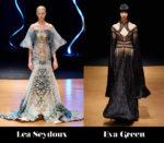 Iris van Herpen Spring 2020 Haute Couture Red Carpet Wish List