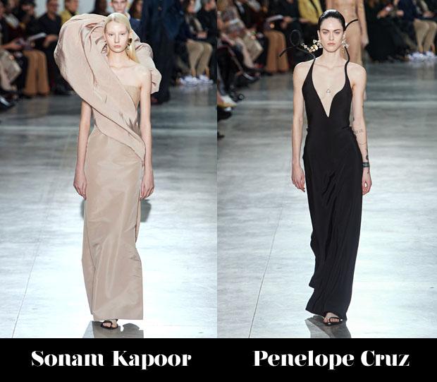 Schiaparelli Spring 2020 Haute Couture