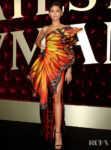 Zendaya's Top 10 Red Carpet Looks