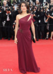 Gucci Première's Top 10 Red Carpet Looks