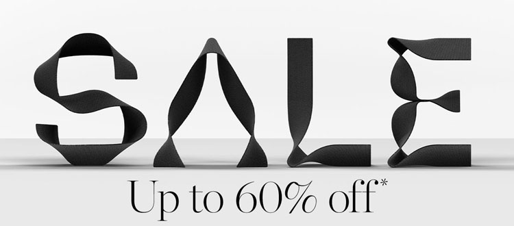 The NET-A-PORTER SALE Is Now On With Up To 60% Off