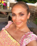 JLo Beauty Is Coming Soon