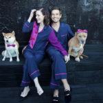 2020 Emmy Awards Pajamas Trend