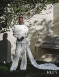 Billy Porter Wore Ashi Studio To The 2020 Emmy Awards